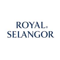 royal-selangor-official-logo-affluence-public-relations-singapore