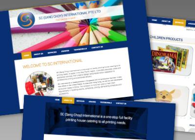 SCI Print Technology Institute