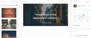 graphic design company singapore - Decadence Design