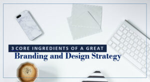 graphic design company Singapore