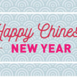 Design Ideas For Chinese New Year
