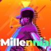 Spotlight on Millenials: Three Design Aspects that Millenials love