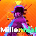 Spotlight on Millenials: Three Design Aspects that Millenials love