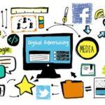 Online Marketing Designs VS Print Marketing Designs