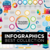 How to Design Awesome Infographics