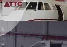 Air Transport Training College (ATTC)
