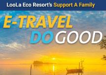 Loola Eco Adventure