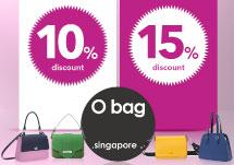 O Bags