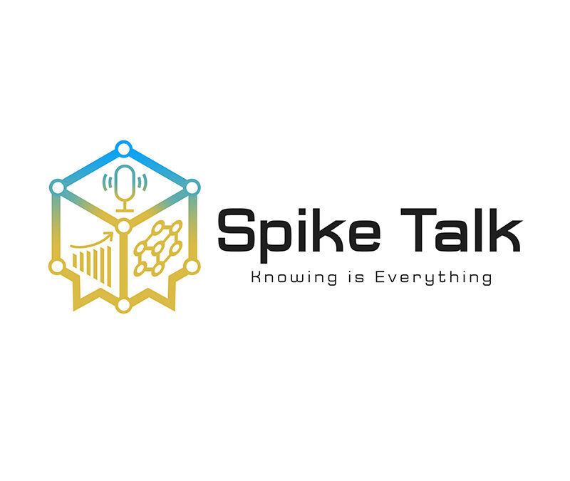 Spike Talk